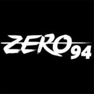 Zero94