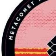 Metacomet