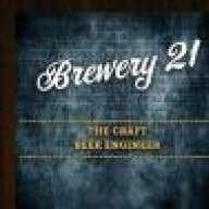 Brewery21