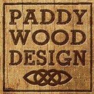 Paddy Wood