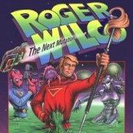 Roger Wilko