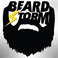 BeardStorm