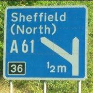 SheffieldBrew
