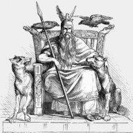 Norse John