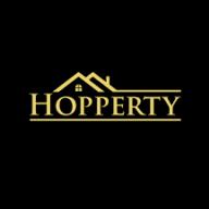 Hopperty