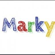 Marky B