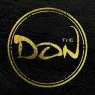 The_Don