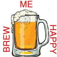 BrewMeHappy
