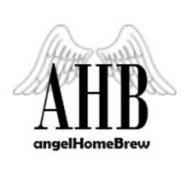 AngelHomebrew.