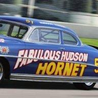 Hudson1984