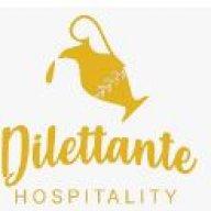 Dilettante Brewing