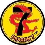 JeffDragon7