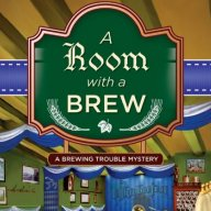 RoomWithABrew