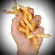 Chip Navy