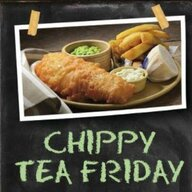 Chippy_Tea