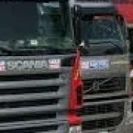 Trucker5685
