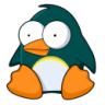 penguinarmy