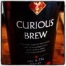 BrewCurious