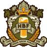 Beersort