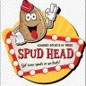 Spudhead94
