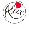 alice-edmund
