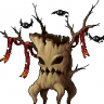 Stumpy1