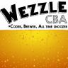 Wezzle