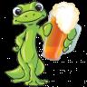 ChilledGecko