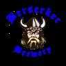 Berserker Brewery