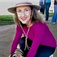 Kathy McCain