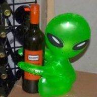vinividivici