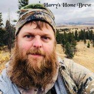 HarrysHomeBrew