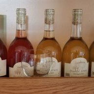 Franklin_Wines