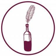 winescribes