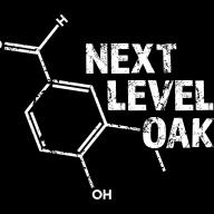 Mike - Next Level Oak